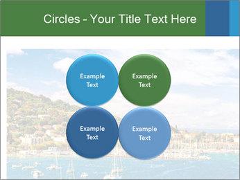0000075961 PowerPoint Template - Slide 38