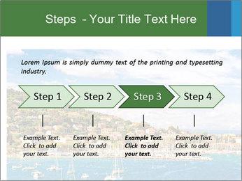 0000075961 PowerPoint Template - Slide 4