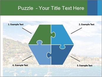 0000075961 PowerPoint Template - Slide 40