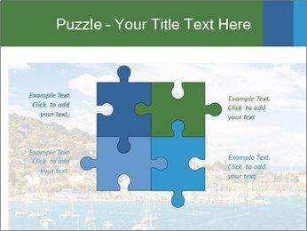 0000075961 PowerPoint Template - Slide 43