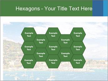0000075961 PowerPoint Template - Slide 44