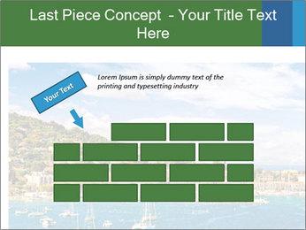 0000075961 PowerPoint Template - Slide 46