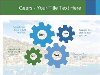 0000075961 PowerPoint Template - Slide 47