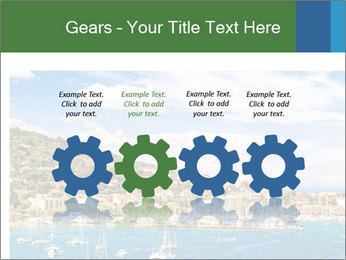 0000075961 PowerPoint Template - Slide 48