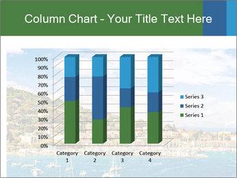 0000075961 PowerPoint Template - Slide 50
