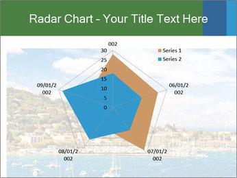 0000075961 PowerPoint Template - Slide 51