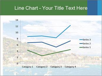 0000075961 PowerPoint Template - Slide 54