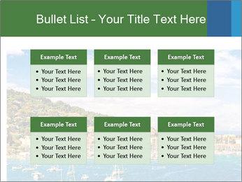 0000075961 PowerPoint Template - Slide 56