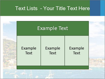 0000075961 PowerPoint Template - Slide 59