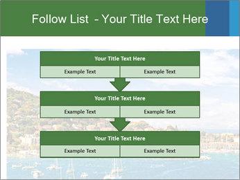 0000075961 PowerPoint Template - Slide 60