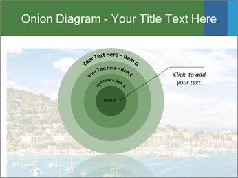 0000075961 PowerPoint Template - Slide 61