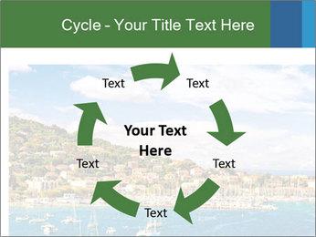 0000075961 PowerPoint Template - Slide 62