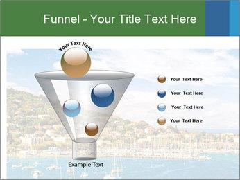 0000075961 PowerPoint Template - Slide 63