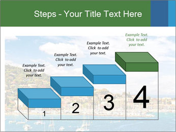 0000075961 PowerPoint Template - Slide 64