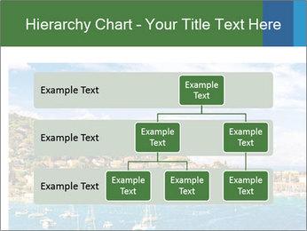 0000075961 PowerPoint Template - Slide 67