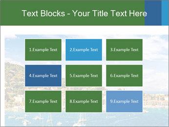 0000075961 PowerPoint Template - Slide 68