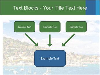 0000075961 PowerPoint Template - Slide 70