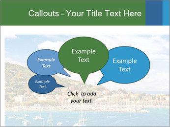 0000075961 PowerPoint Template - Slide 73