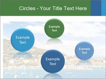 0000075961 PowerPoint Template - Slide 77