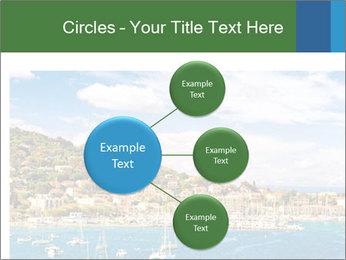 0000075961 PowerPoint Template - Slide 79