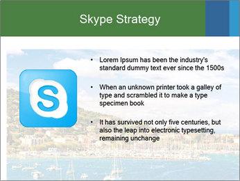0000075961 PowerPoint Template - Slide 8