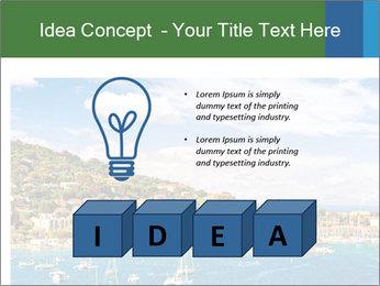 0000075961 PowerPoint Template - Slide 80