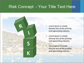 0000075961 PowerPoint Template - Slide 81