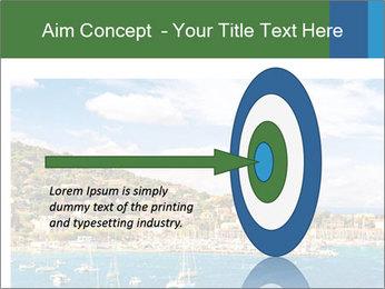 0000075961 PowerPoint Template - Slide 83