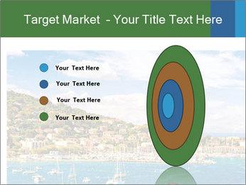 0000075961 PowerPoint Template - Slide 84