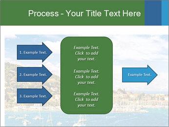0000075961 PowerPoint Template - Slide 85