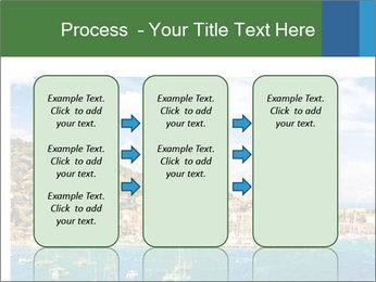 0000075961 PowerPoint Template - Slide 86