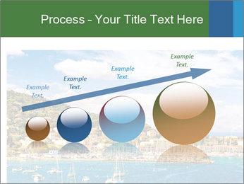 0000075961 PowerPoint Template - Slide 87
