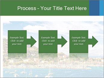 0000075961 PowerPoint Template - Slide 88