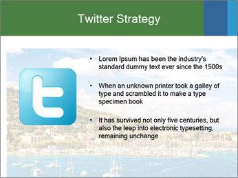 0000075961 PowerPoint Template - Slide 9