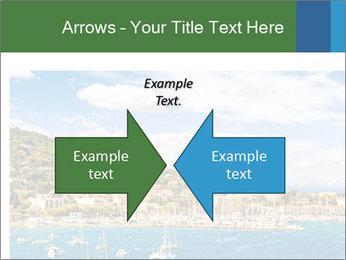 0000075961 PowerPoint Template - Slide 90