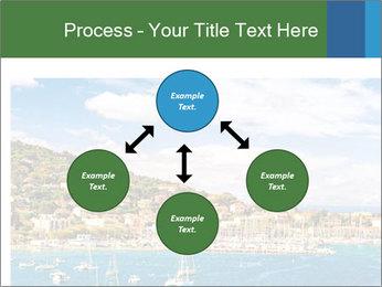 0000075961 PowerPoint Template - Slide 91