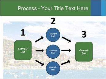 0000075961 PowerPoint Template - Slide 92