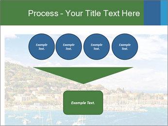 0000075961 PowerPoint Template - Slide 93