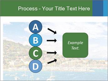 0000075961 PowerPoint Template - Slide 94