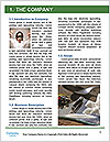 0000075961 Word Templates - Page 3