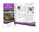 0000075962 Brochure Template