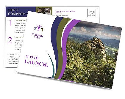 0000075962 Postcard Template