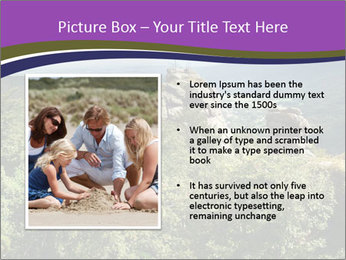 0000075962 PowerPoint Templates - Slide 13