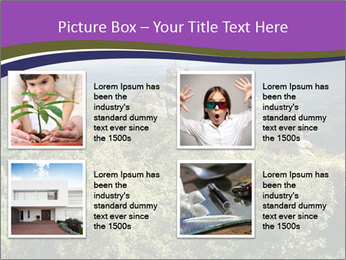 0000075962 PowerPoint Templates - Slide 14