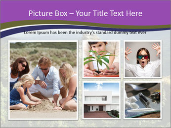 0000075962 PowerPoint Templates - Slide 19