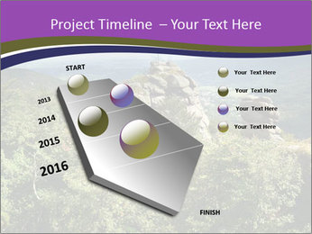 0000075962 PowerPoint Templates - Slide 26