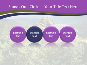 0000075962 PowerPoint Templates - Slide 76