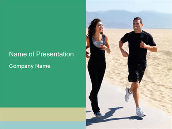 0000075963 PowerPoint Template