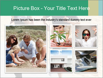 0000075963 PowerPoint Templates - Slide 19