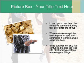 0000075963 PowerPoint Templates - Slide 20